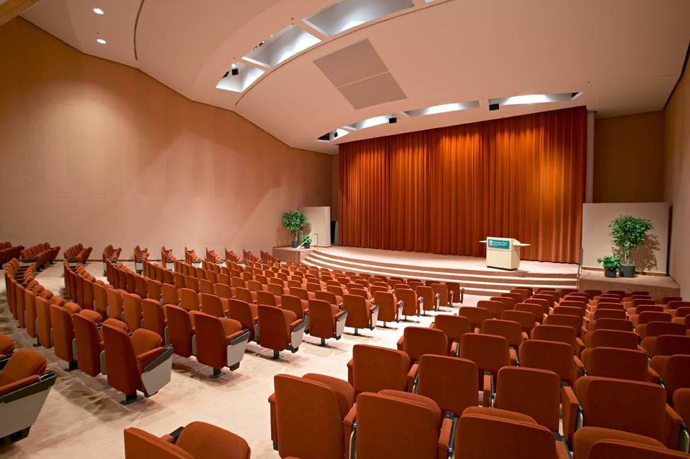 IUPUI Event & Conference Services